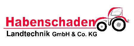 Hagelschaden Landtechnik GmbH & Co. KG